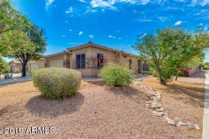2183 W ALLENS PEAK Drive, Queen Creek, AZ 85142