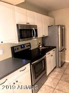 Kitchen Aid Fridge and Convection oven