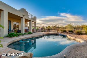 7922 E PALM Lane, Mesa, AZ 85207