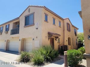 7516 S 28TH Terrace, Phoenix, AZ 85042