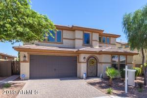 26845 N 99TH Drive, Peoria, AZ 85383