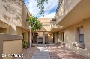1432 W EMERALD Avenue, 739, Mesa, AZ 85202