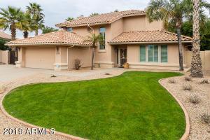 19649 N 37TH Way, Phoenix, AZ 85050