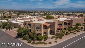 13227 N MIMOSA Drive, 123, Fountain Hills, AZ 85268