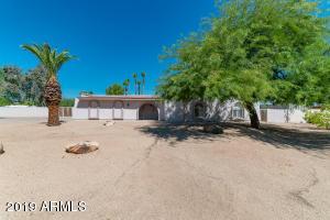 7260 E DREYFUS Avenue, Scottsdale, AZ 85260