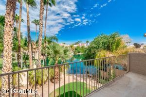 449 S MARINA Drive, Gilbert, AZ 85233