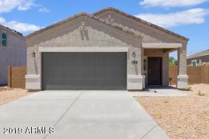 36519 W Monsterat Street, Maricopa, AZ 85138