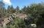 13 W Elk Song Trail, 13, Young, AZ 85554