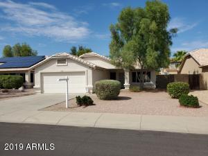 14658 W MARCUS Drive, Surprise, AZ 85374