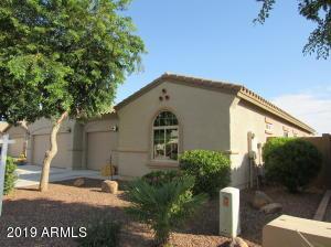 9943 W JESSIE Lane, Peoria, AZ 85383