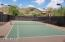 2023 W Yellowbird Lane, Phoenix, AZ 85085