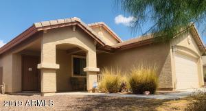 25856 W ST KATERI Drive, Buckeye, AZ 85326