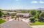 2777 E MAJESTIC EAGLE, Gilbert, AZ 85297