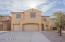 3269 N 301ST Drive, Buckeye, AZ 85396