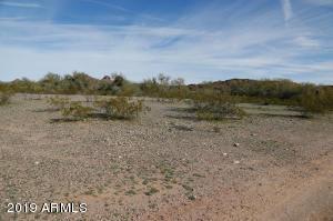 143rd Ave N Pinnacle Vista, Vacant land Avenue, Surprise, AZ 85387