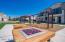 2245 S SABINO Drive, 101, Gilbert, AZ 85295