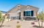 19745 N Ben Court, Maricopa, AZ 85138