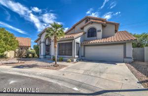 3615 N 107TH Drive, Avondale, AZ 85392
