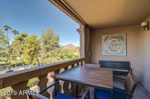 7840 E CAMELBACK Road, 409, Scottsdale, AZ 85251