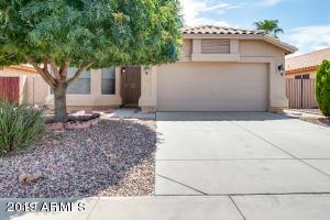 9725 W YUKON Drive, Peoria, AZ 85382