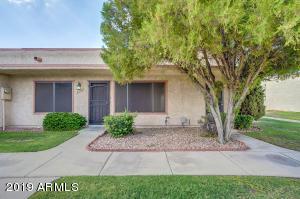 5016 W PUGET Avenue, Glendale, AZ 85302