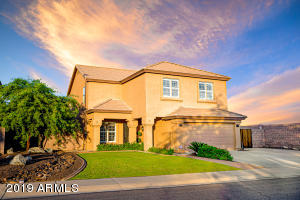 26421 N 42ND Way, Phoenix, AZ 85050