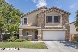 16047 N 171ST Drive, Surprise, AZ 85388