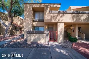 1432 W EMERALD Avenue, 742, Mesa, AZ 85202