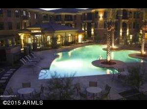 11640 N TATUM Boulevard, 1065, Phoenix, AZ 85028
