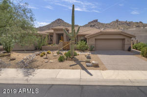 7667 E Shooting Star Way, Scottsdale, AZ 85266