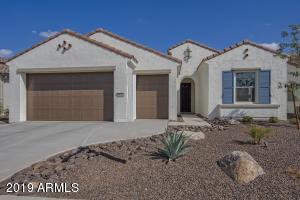 16906 W ALMERIA Road, Goodyear, AZ 85395