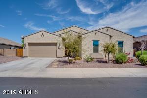 10518 W ILLINI Street, Tolleson, AZ 85353
