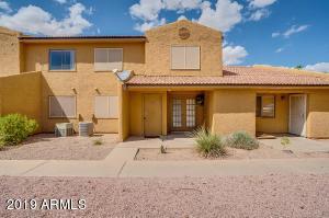 3511 E BASELINE Road, 1043, Phoenix, AZ 85042