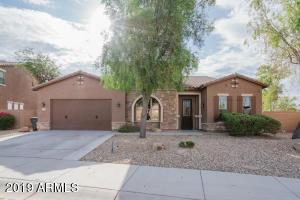 1597 S 161ST Drive, Goodyear, AZ 85338