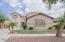 14542 W DESERT HILLS Drive, Surprise, AZ 85379