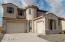19003 W OREGON Avenue, Litchfield Park, AZ 85340