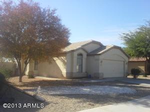 16735 W TAYLOR Street, Goodyear, AZ 85338