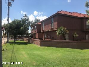 1402 S Jentilly Lane, 106, Tempe, AZ 85281