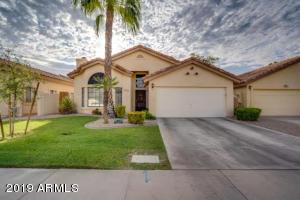 3732 N CARNATION Lane, Avondale, AZ 85392