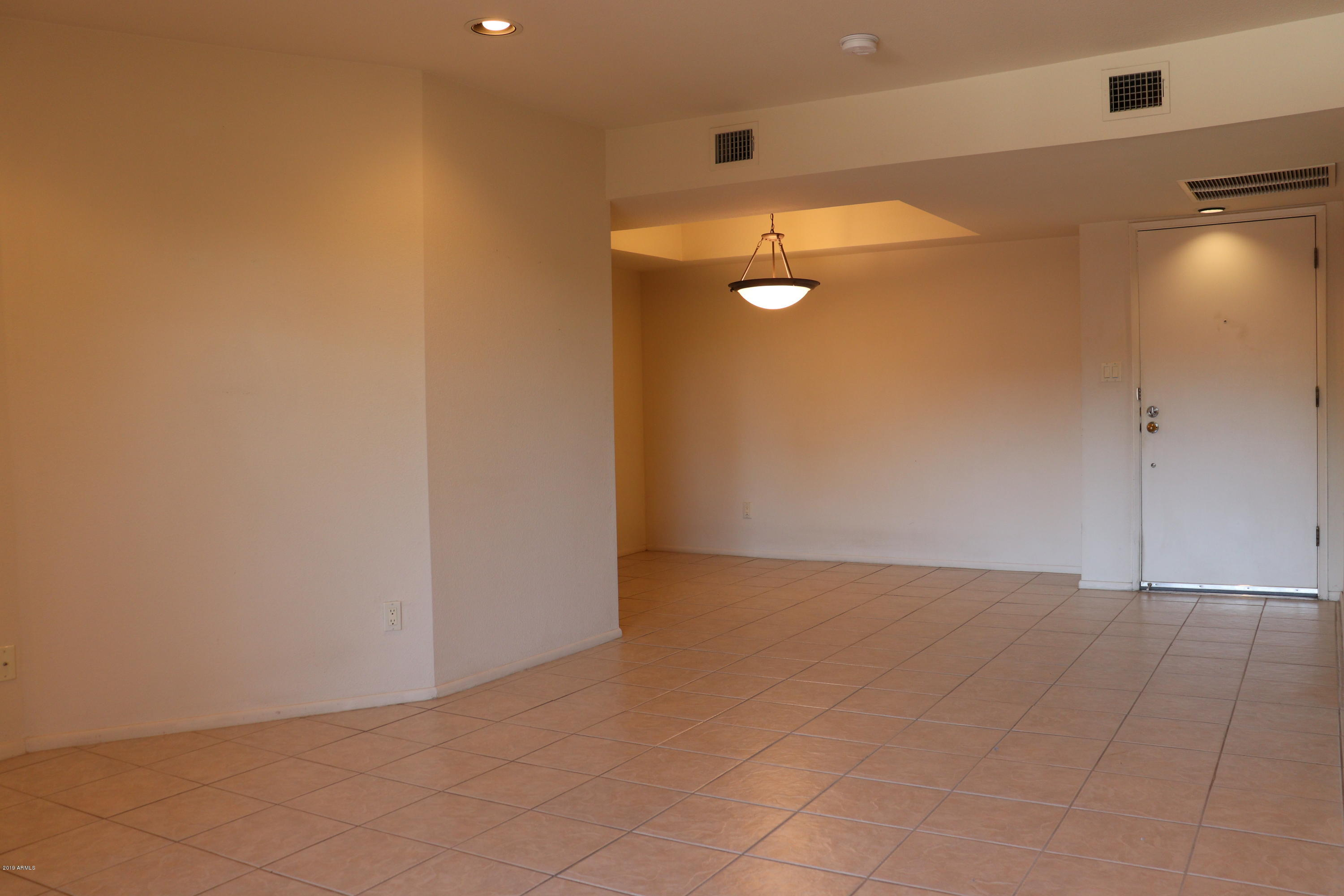 Photo of 12222 N PARADISE VILLAGE Parkway S #233, Phoenix, AZ 85032