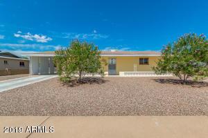 5416 E DECATUR Street, Mesa, AZ 85205