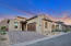 26626 N 104TH Place, Scottsdale, AZ 85262