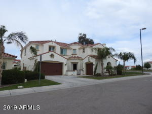 3300 S WATERFRONT Drive