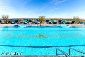 7180 E Kierland Boulevard, 1116, Scottsdale, AZ 85254