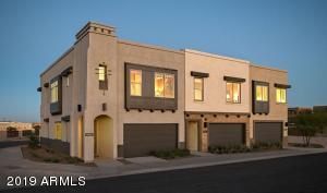7495 E paraiso Drive, Scottsdale, AZ 85255