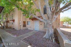 10015 N 14TH Street, 1, Phoenix, AZ 85020