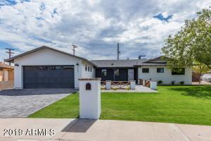 5523 E VERDE Lane, Phoenix, AZ 85018