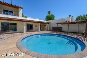 1500 N MARKDALE, 66, Mesa, AZ 85201