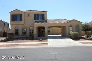 17833 DAHLIA Drive, Surprise, AZ 85388