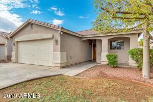 6626 W RIVA Road, Phoenix, AZ 85043